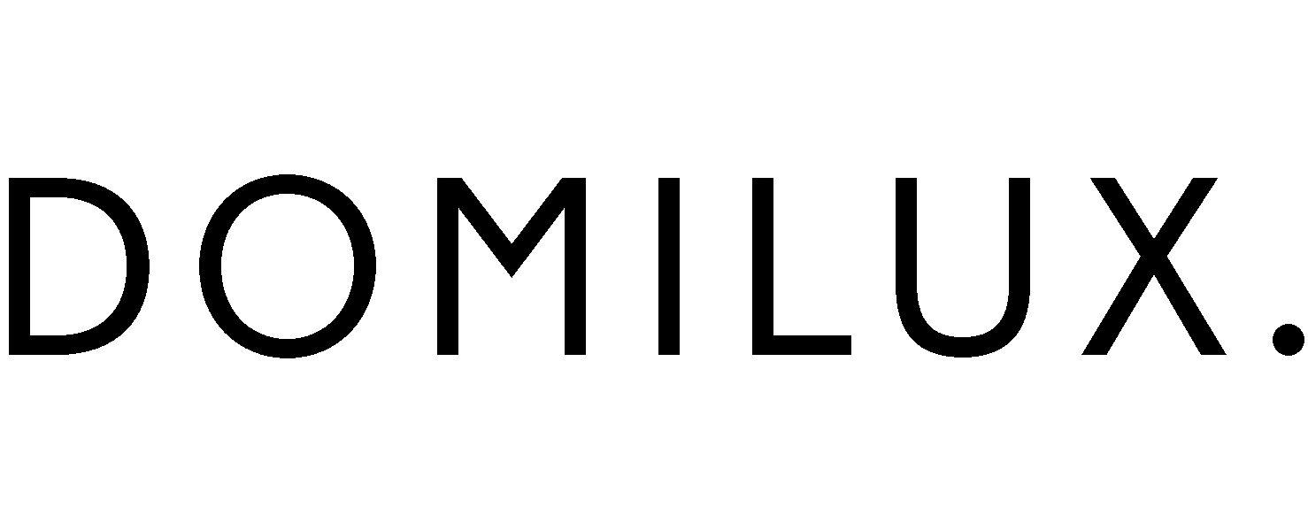 Domilux Leuchten GmbH